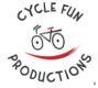 Cycle Fun Productions