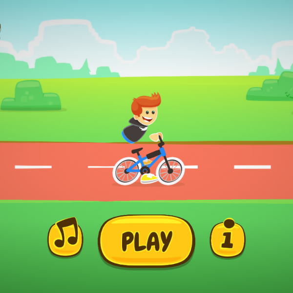 wheeliepop screenshot